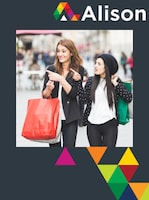 Conversational German - From Family to Shopping Alison Course GLOBAL - Digital Certificate