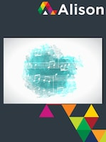 Music Theory: Melody and Harmony Alison Course GLOBAL - Digital Certificate