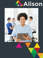 Nursing Studies - The Nurse as Team Leader and Teacher Alison Course GLOBAL - Digital Certificate