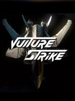 Vulture Strike Steam Key GLOBAL
