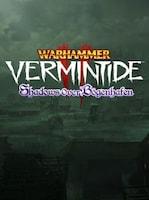 Warhammer: Vermintide 2 - Shadows Over Bögenhafen Steam Key GLOBAL