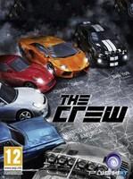 The Crew Wild Run Edition Uplay Key GLOBAL