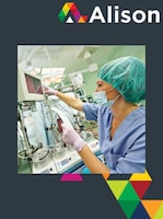 Nursing Studies - Role of Nurse in Surgical Care Alison Course GLOBAL - Digital Certificate