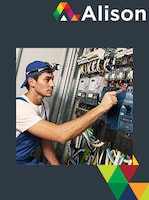 Introduction to Electrical Wiring Systems Alison Course GLOBAL - Digital Certificate