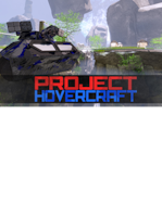 Project Hovercraft Steam Key GLOBAL