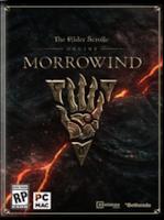 The Elder Scrolls Online: Morrowind Day One Edition The Elder Scrolls Online Key GLOBAL