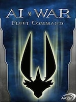 AI War: Fleet Command Steam Key GLOBAL