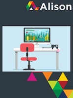 Diploma in HTML5 Game Development Course Alison GLOBAL - Digital Diploma