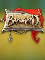 Braveland Steam Key GLOBAL