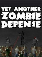 Yet Another Zombie Defense Steam Key GLOBAL