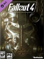 Fallout 4 - Automatron Key Steam GLOBAL