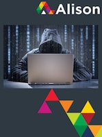 Protect Yourself from Identity Theft Alison Course GLOBAL - Digital Certificate