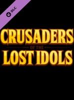 Crusaders of the Lost Idols - Elite Starter Pack Steam Gift GLOBAL