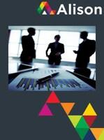 Creating Business Start-Ups The Kawasaki Way Alison Course GLOBAL - Digital Certificate