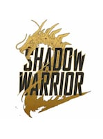 Shadow Warrior 2 Steam Key GLOBAL