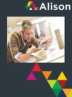 Product Design Alison Course GLOBAL - Digital Certificate