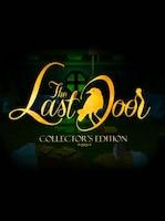 The Last Door - Collector's Edition Steam Key GLOBAL
