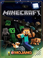 Minecraft Java Edition Key GLOBAL