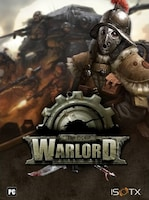 Iron Grip Warlord + Scorched Earth Key Steam GLOBAL