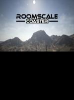 Roomscale Coaster VR Steam Key GLOBAL