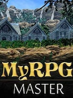 MyRPG Master Steam Key GLOBAL