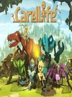 CardLife: Cardboard Survival Steam Gift GLOBAL