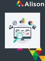 Marketing Management - The Marketing Research Process Alison Course - Digital Certificate
