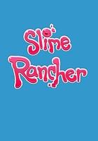 Slime Rancher XBOX LIVE Key UNITED STATES