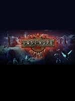 Last Hope - Tower Defense Steam Key GLOBAL