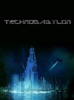 Technobabylon Steam Key GLOBAL