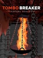 Tombo Breaker VR Steam Key GLOBAL