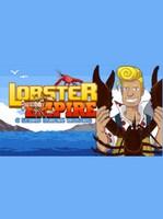 Lobster Empire Steam Key GLOBAL