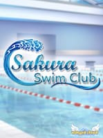 Sakura Swim Club Steam Key GLOBAL