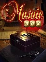 Musaic Box Steam Key GLOBAL