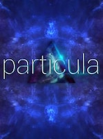 Particula Steam Key GLOBAL