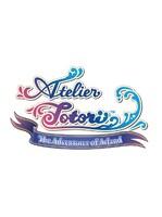 Atelier Totori ~The Adventurer of Arland~ DX - トトリのアトリエ ~アーランドの錬金術士2~ DX Steam Key GLOBAL