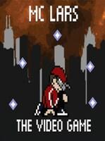MC Lars: The Video Game Steam Key GLOBAL