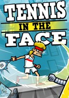 Tennis in the Face Steam Key GLOBAL