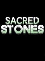 Sacred Stones Steam Key GLOBAL