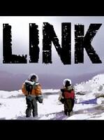 Link Steam Key GLOBAL