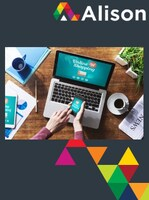 Building an Online Business Alison Course GLOBAL - Digital Certificate