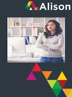 Creating An Entrepreneur's Checklist for Success Alison Course GLOBAL - Digital Certificate