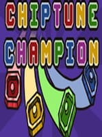 Chiptune Champion Steam Key GLOBAL