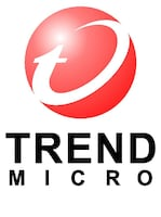 Trend Micro Titanium Internet Security 3 Devices GLOBAL Key PC Trend Micro 1 Year