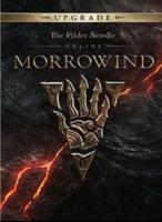 The Elder Scrolls Online - Morrowind Upgrade + The Discovery Pack Key The Elder Scrolls Online GLOBAL