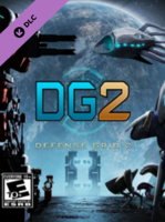 DG2: Defense Grid 2 Double-Take: The Designer's Cut Key Steam GLOBAL