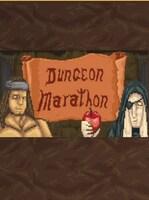 Dungeon Marathon Steam Key GLOBAL
