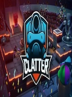 Clatter Steam Gift GLOBAL