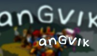 Angvik Steam Key GLOBAL
