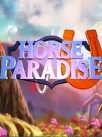 Horse Paradise - My Dream Ranch Steam Key GLOBAL